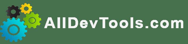 AllDevTools.com